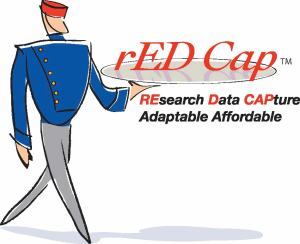 Red Cap Logo Final
